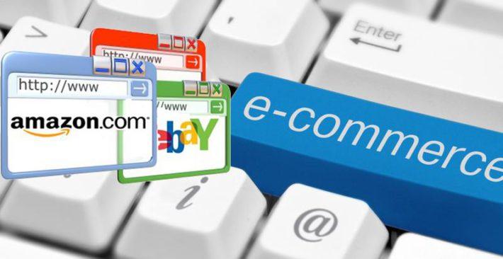 booster une boutique en ligne avec l'achat de trafic ciblé