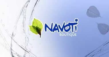Navoti Shop : hygiène énergétique