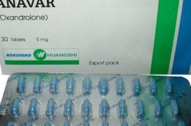infos sur les steroides anabolisants