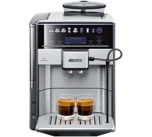 solution café france