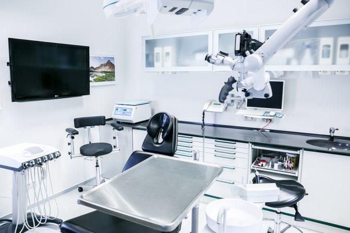 achat fournitures dentiste