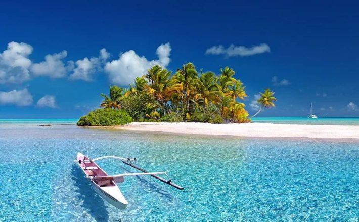 voyage de noces tahiti