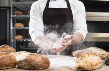 formation boulanger à distance